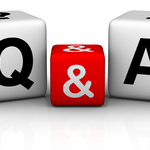 funding loans questions and answers