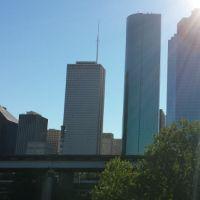 local lenders in TX