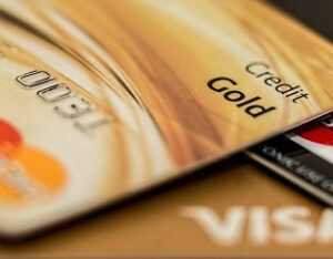 get cash with a title loan company in Texas with a direct deposit credit card.