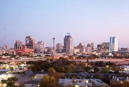 San Antonio can be a great place to get cash by using your vehicle equity.